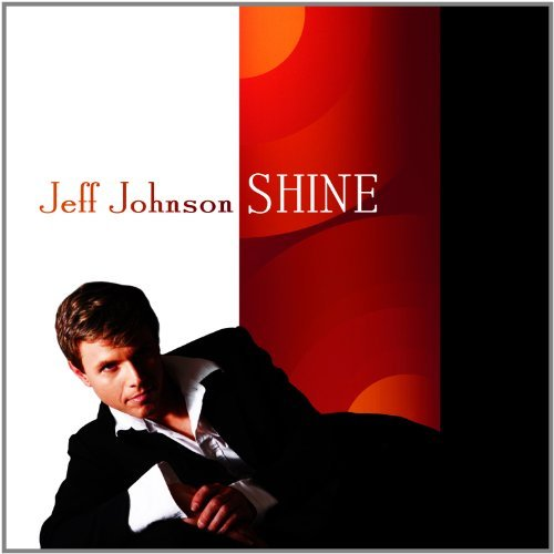 Jeff Johnson Shine