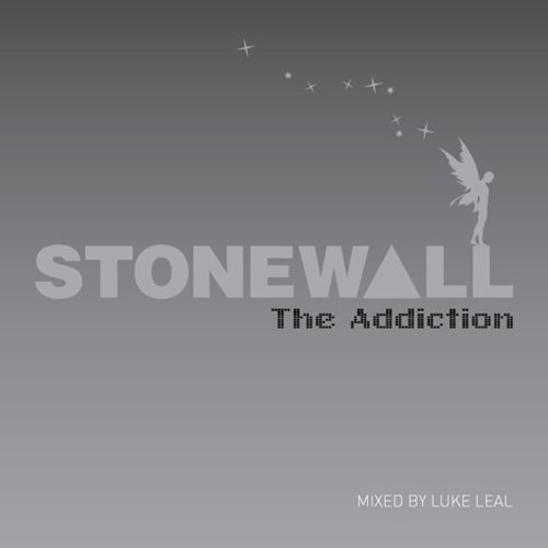 Stonewall The Addiction Stonewall The Addiction 2 CD