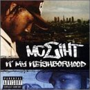 Mc Eiht N My Nighborhood Explicit Version
