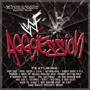 Wwf Aggression Rap Versions Wwf Aggression Rap Versions Of