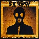 Skrew Shadow Of Doubt