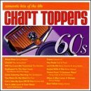 Chart Toppers 60's Romantic Hits Association Shirelles Valli Chart Toppers