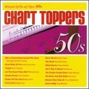 Chart Toppers 50's Dance Hits Lewis Champs Coasters Darin Chart Toppers