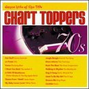 Chart Toppers 70's Dance Hits Summer Chic Jackson 5 Hayes Chart Toppers