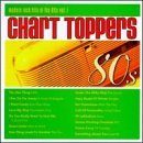 Chart Toppers Vol. 1 80's Modern Rock Hits Inxs Flock Of Seagulls Fixx Chart Toppers