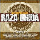 Hip Hop Decade Raza Unida Hip Hop Decade Raza Unida Clean Version Big Punisher Noreaga Mc Man