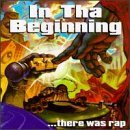 In Tha Beginning...There Wa In Tha Beginning...There Was R Clean Version Snoop Doggy Dogg Mack 10