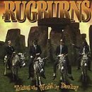 Rugburns Taking The World By Donkey Explicit Version