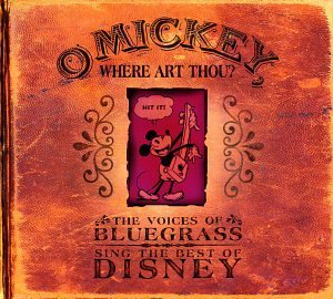 O Mickey Where Art Thou O Mickey Where Art Thou Raye Cook Montgomery Brown Jackson Isaacs Martin Goodman