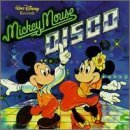 Mickey Mouse Disco Mickey Mouse Disco