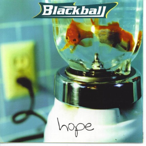 Blackball Hope