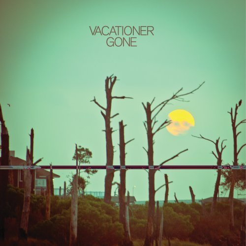Vacationer Gone