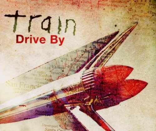 Train Drive By Import Eu