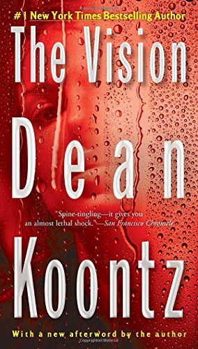 Dean R. Koontz The Vision