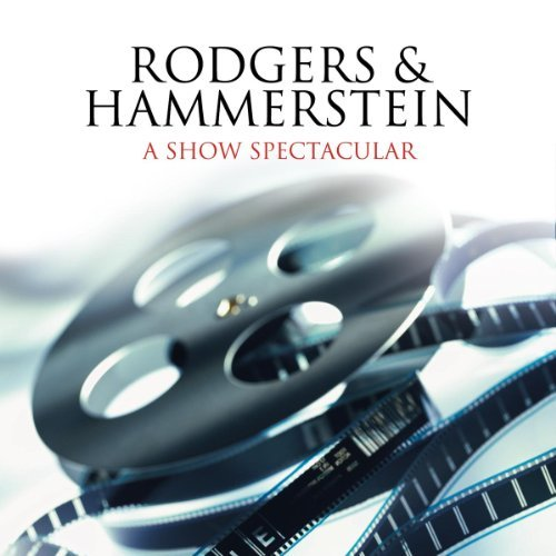 Rodgers & Hart Rodgers & Hammerstein A Shows