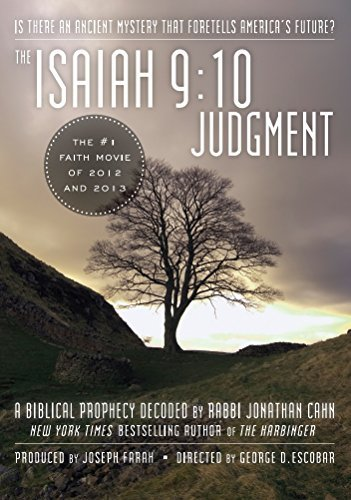 Isaiah 9 10 Judgment Isaiah 9 10 Judgment