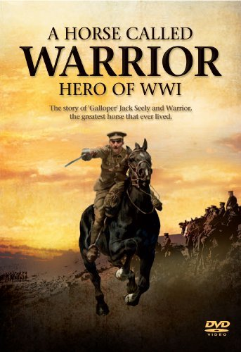 Horse Called Warrior Hero Of Horse Called Warrior Hero Of Nr