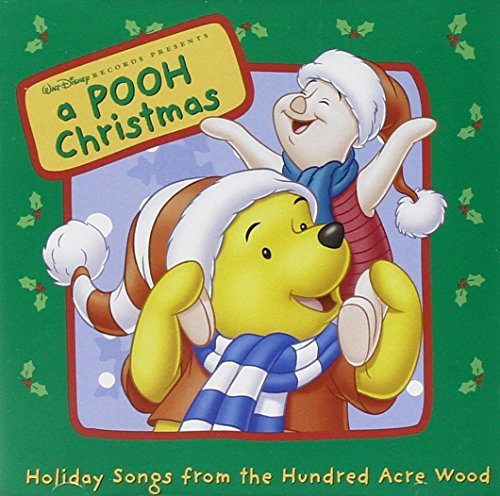 Hol. Songs 100 Acre Hol. Songs 100 Acre