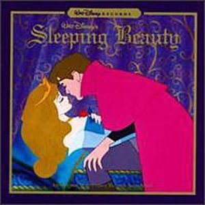 Sleeping Beauty Soundtrack