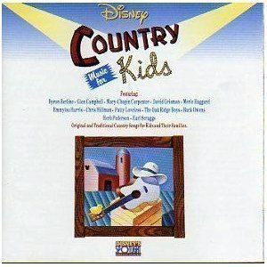 Country Kids Country Kids