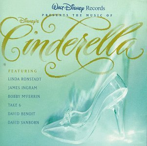 Cinderella Tribute To A Classic