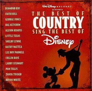 Best Of Country Sing The Be Best Of Country Sing The Best Tillis Krauss Tucker Parnell Ketchum Hill Mattea Lynne Raye