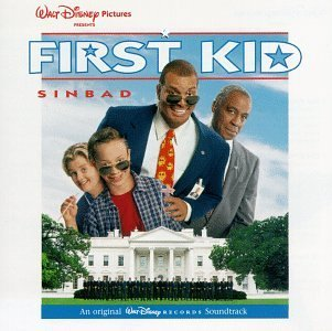 First Kid Soundtrack