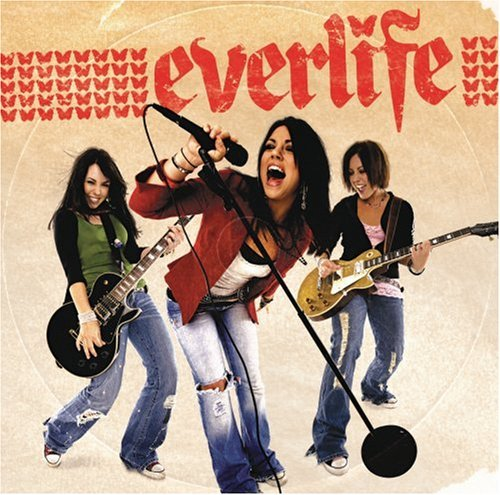 Everlife Everlife