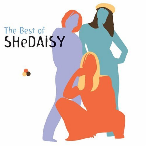 Shedaisy Best Of Shedaisy