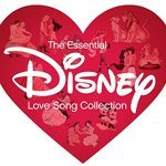 Essential Disney Love Songs Co Essential Disney Love Songs Co