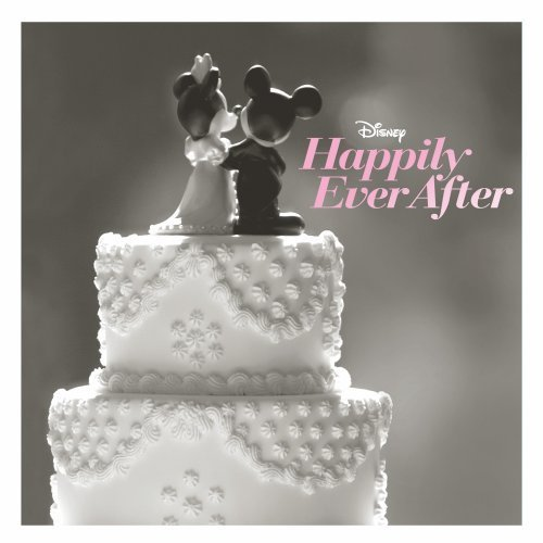 Happily Ever After Happily Ever After