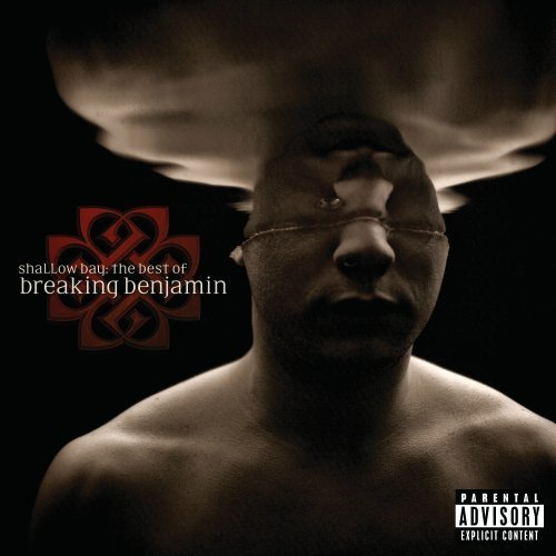 Breaking Benjamin Shallow Bay The Best Of Break Explicit Version