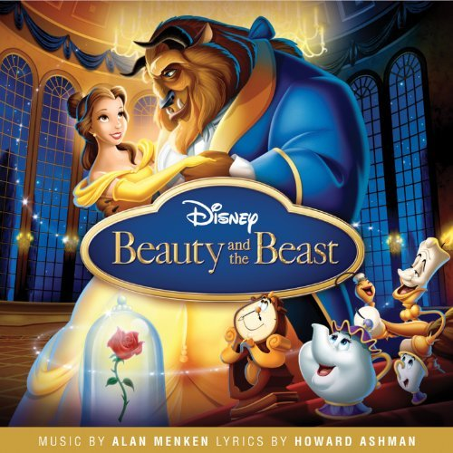 Various Artists Beauty & The Beast