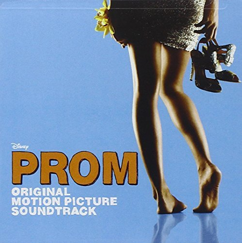 Various Artists Prom