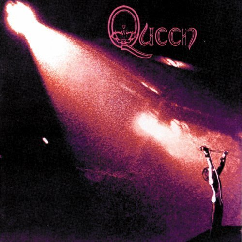 Queen Queen Remastered 2 CD Deluxe Ed.