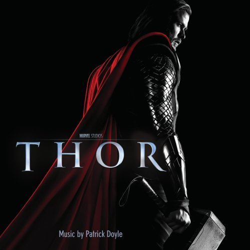 Various Artists Thor