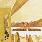 Stevie Wonder Innervisions Import Gbr