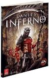 Dante's Inferno (strategy Guide)