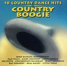 Country Boogie Country Boogie 10 Dance Hits