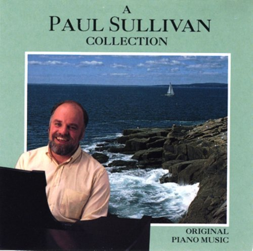 Paul Sullivan Paul Sullivan Collection 6852 Rmr
