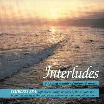 Interludes Timeless Sea