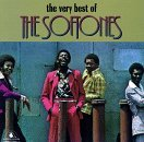 Softones Very Best Of Softones