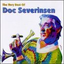 Doc Severinsen Very Best Of Doc Severinsen