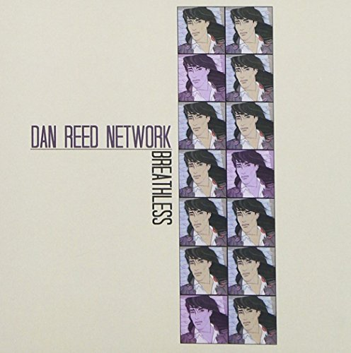 Dan Network Reed Breathless