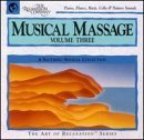 Musical Massage Vol. 3 Musical Massage Musical Massage