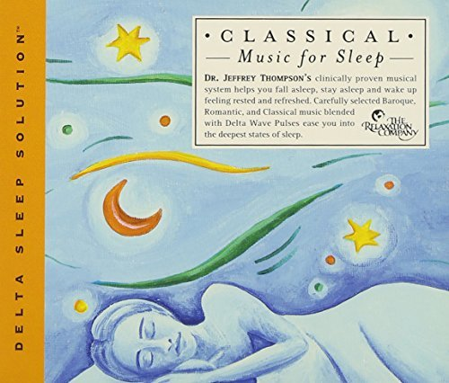 Music For Sleep Classical Music For Sleep Music For Sleep