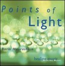 Boris Mourashkin Points Of Light
