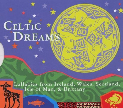 Celtic Dreams Celtic Dreams