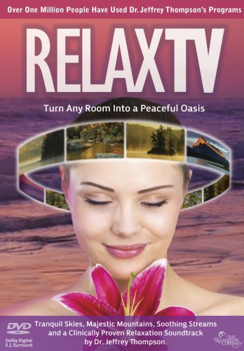 Relax Tv Relax Tv Nr