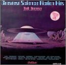 Neil & Cosmic Orchestra Norman Vol. 1 Greatest Science Fictio Greatest Science Fiction Hits